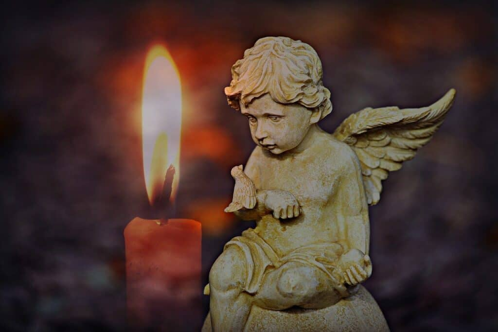 angel-3876212_1280