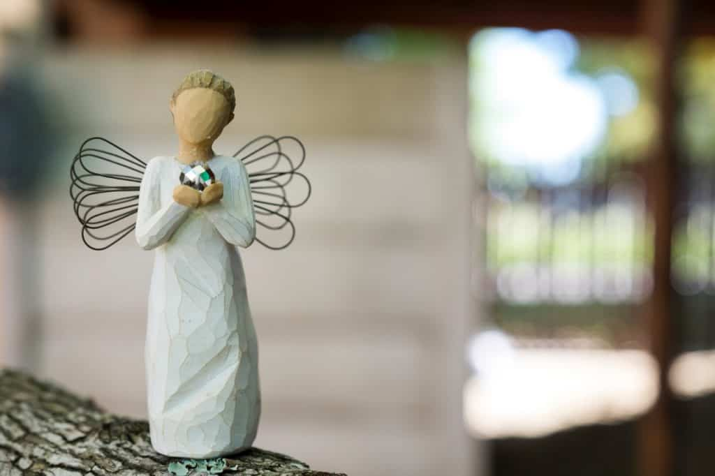 angel-numbers-figurine