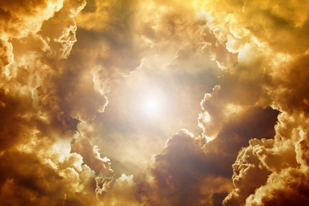 divine-realm
