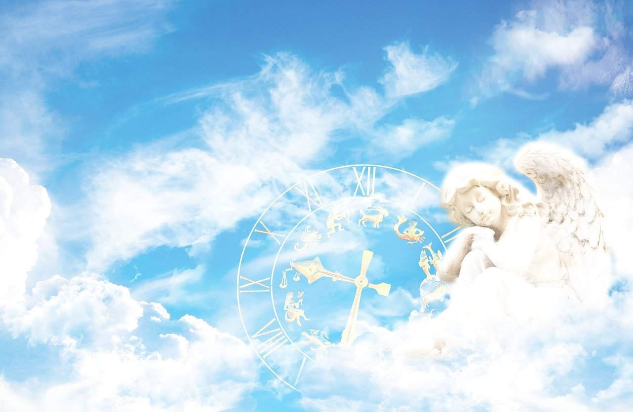 angel-fantasy