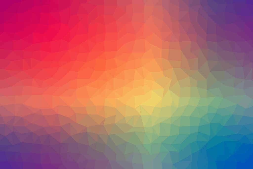 colorful-heaven