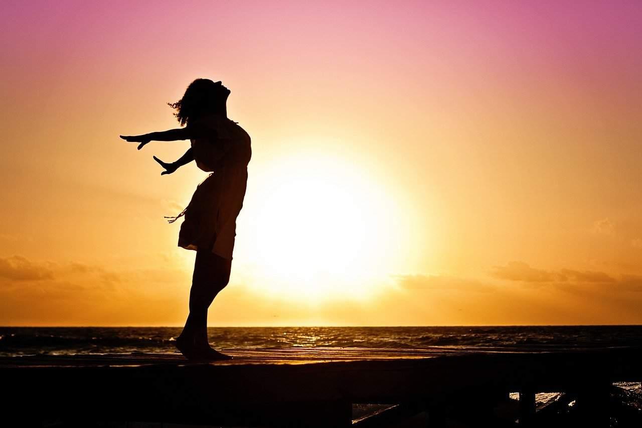 woman-free-spirit