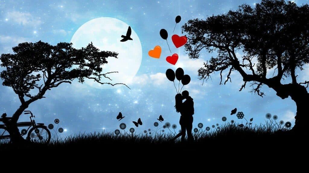 couple-love-hearts
