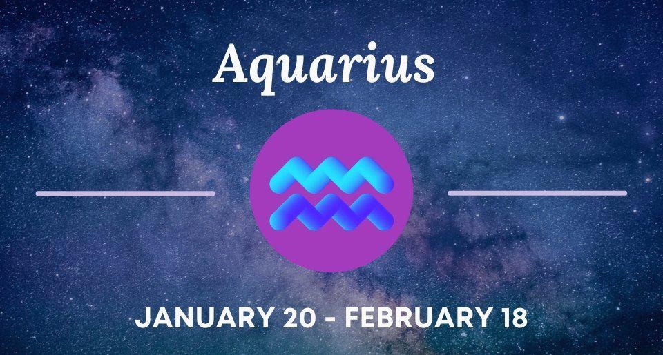 aquariuszodiacsign
